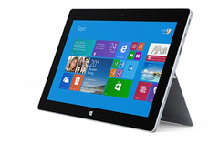 Microsoft Surface 3 to allegedly feature Tegra K1