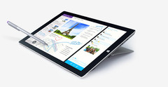 Microsoft fixes Surface Pro 3 battery issues with software update