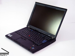 Lenovo ThinkPad T61