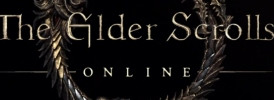 Benchmarkcheck: The Elder Scrolls