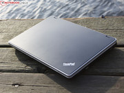 In Review:  Lenovo ThinkPad Edge 11 (665D830)