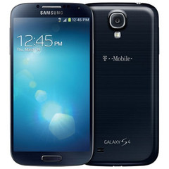 T-Mobile Samsung Galaxy S4 gets Stagefright patch with Android 4.4.4 KitKat