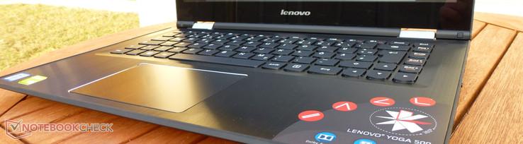 Lenovo IdeaPad 500S-14ISK Realtek Bluetooth Treiber Windows 7