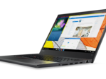 Lenovo ThinkPad: Classic ThinkPad-models with Kaby Lake announced (T470, T570, T470s, T470p, L470 & L570)