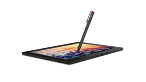 ThinkPad X1 Tablet with Wacom digitzer mit Wacom-Digitizer