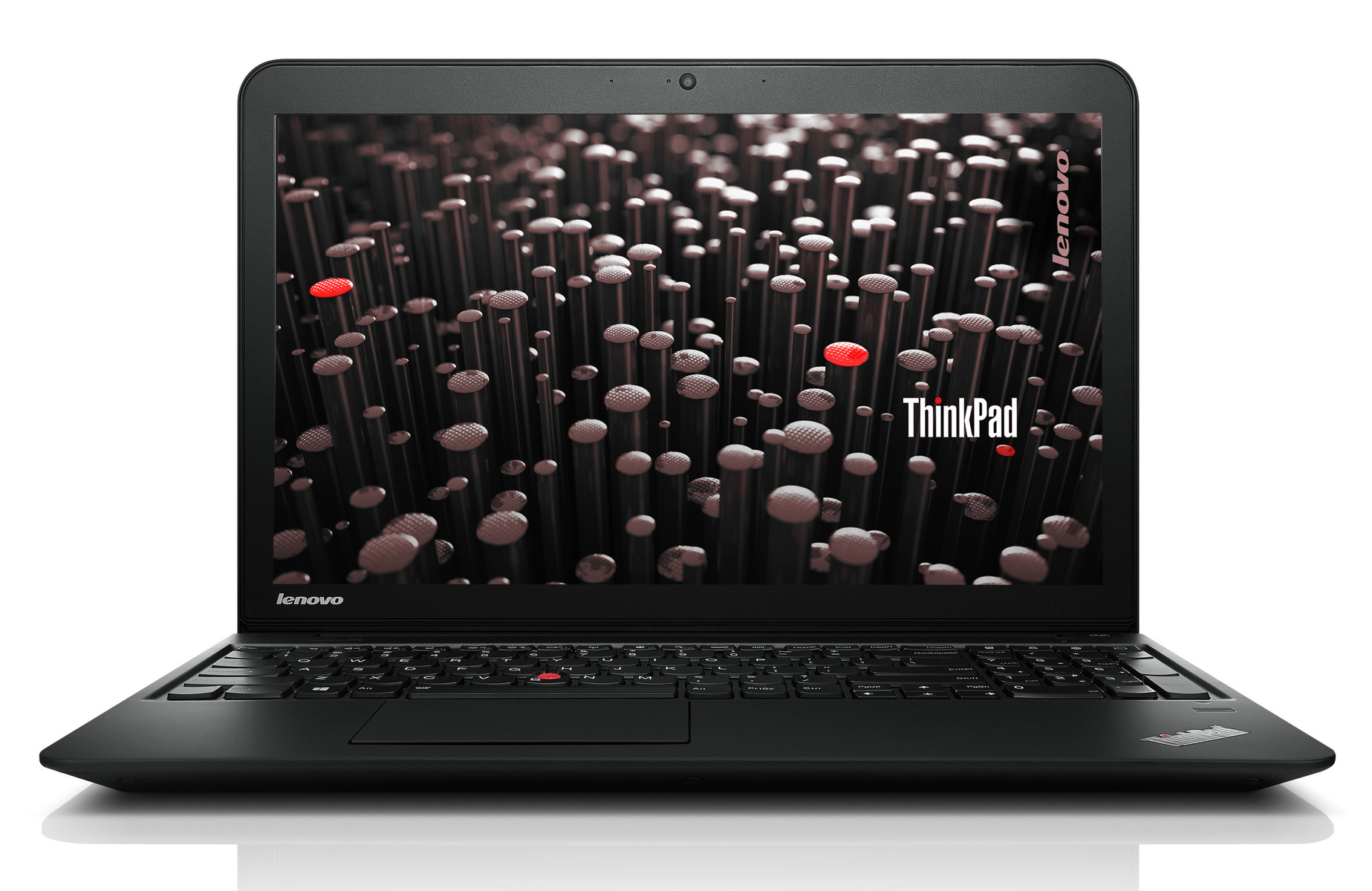 Lenovo ThinkPad S531 AMD/Intel Graphics 64 BIT Driver