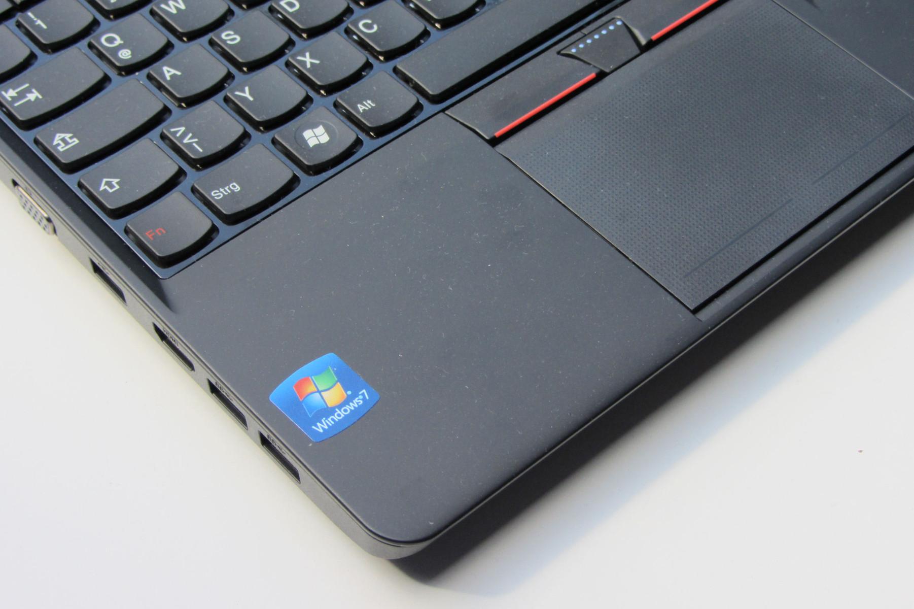 Lenovo ThinkPad Edge E535 Camera Drivers for Windows Download
