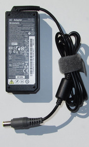 The power cord has measurements of 10,3 cm x 4,2 cm x 2,7 cm...