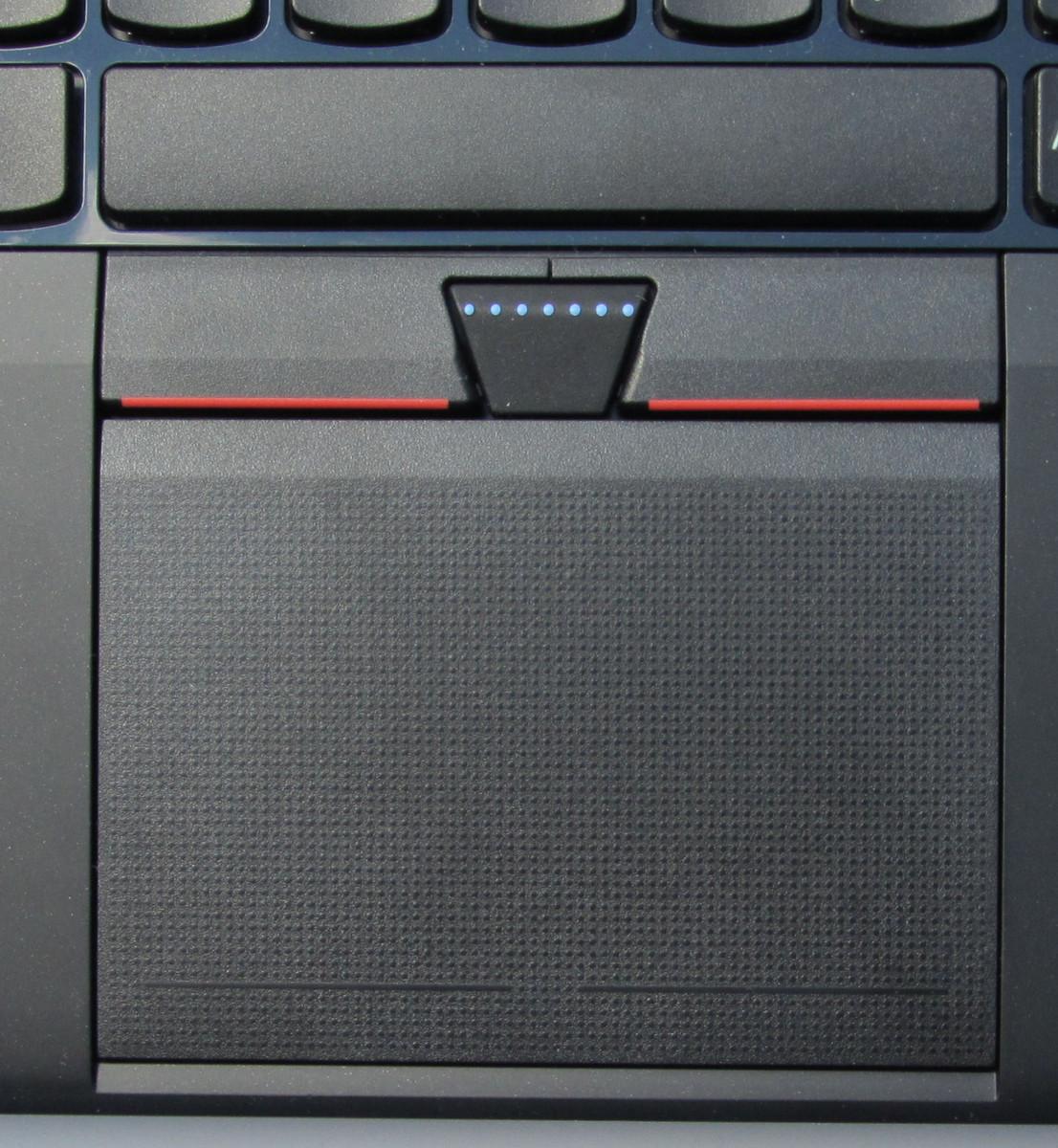 Lenovo Thinkpad Edge E535 TrueSuite Fingerprint Reader Driver (2019)