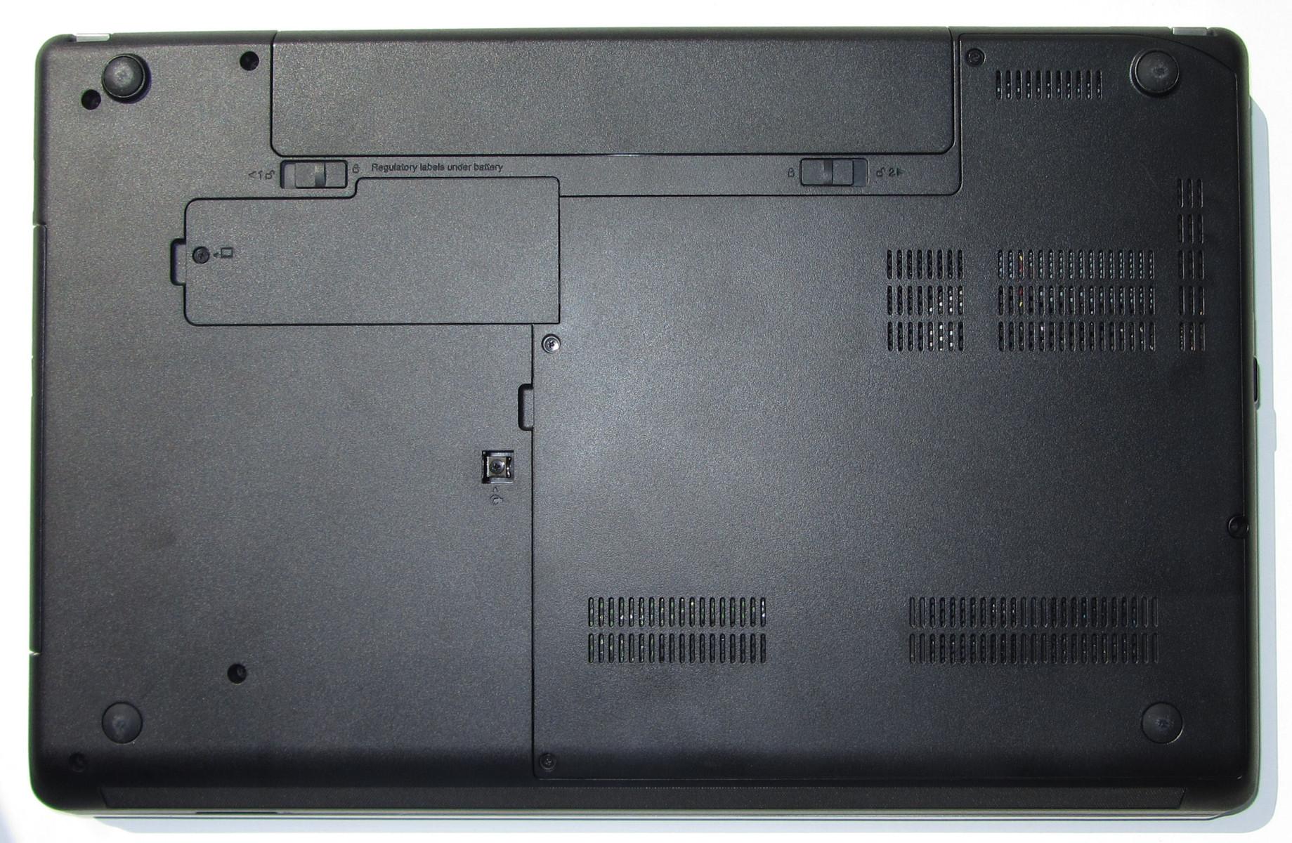 Lenovo Thinkpad Edge E535 TrueSuite Fingerprint Reader Driver