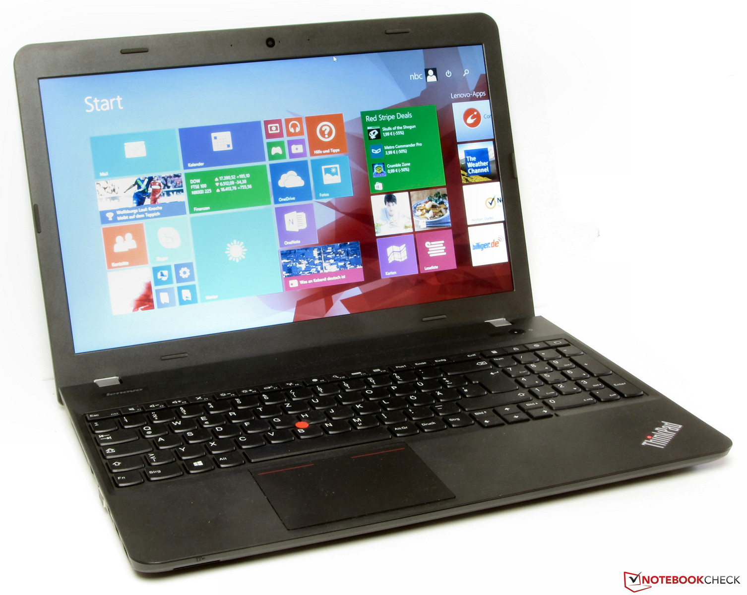 Lenovo ThinkPad Edge E535 AMD USB 3.0 Controller Drivers for Windows 7