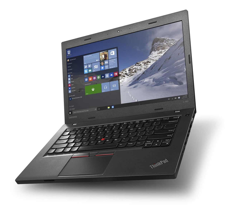 Lenovo Thinkpad Yoga 260 20fe Sbo