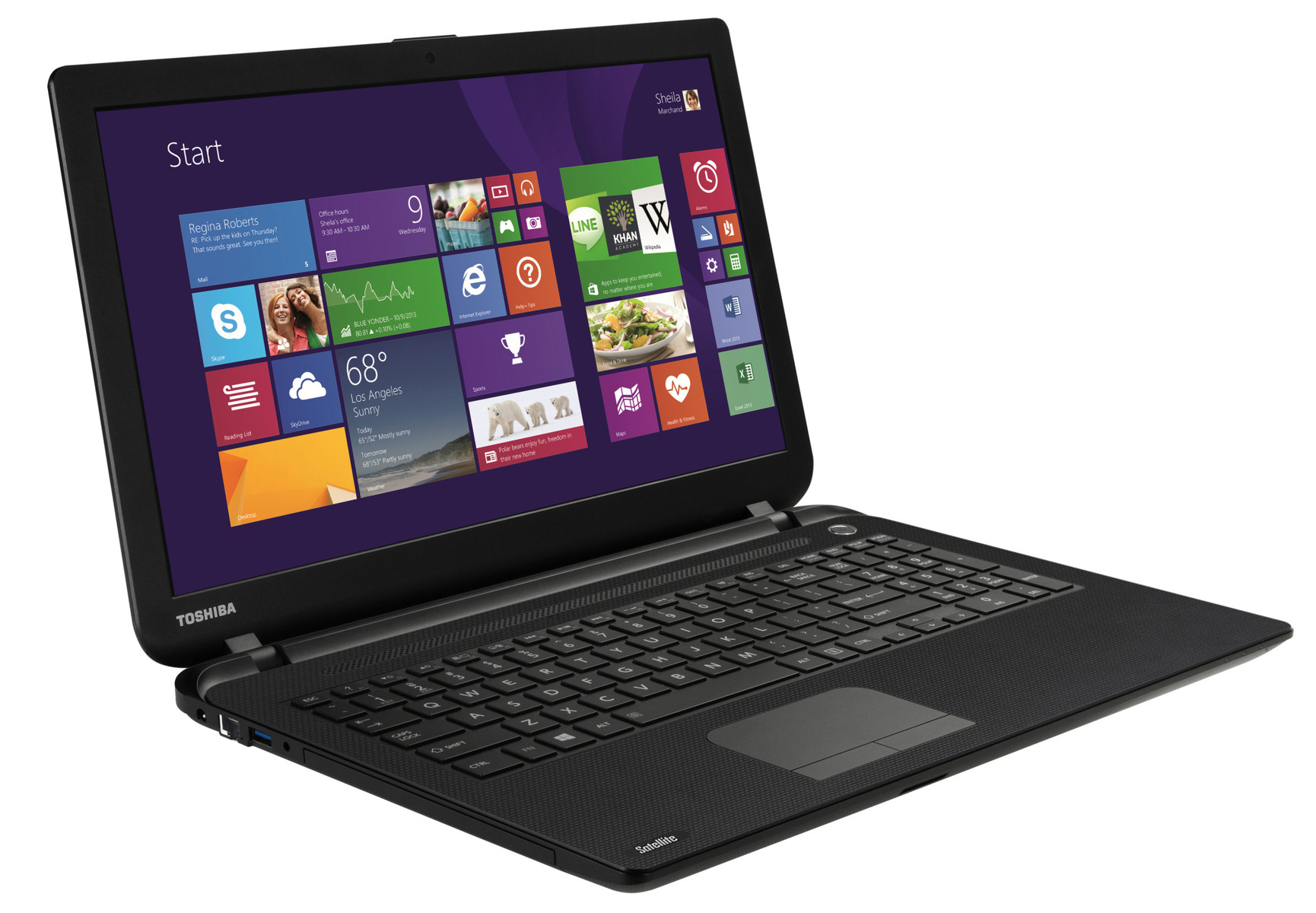 Toshiba Portege 4010 Notebook Wireless Hotkey Drivers for Windows Download