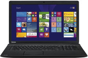 In Review: Toshiba Satellite Pro C70-B-111. Test model courtesy of Toshiba Germany.