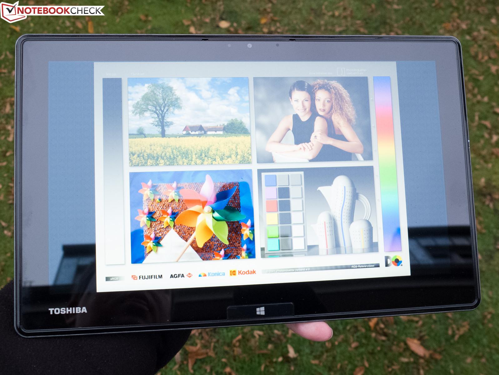 Toshiba WT310 Atheros Bluetooth Windows 7 64-BIT