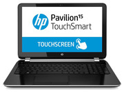 In Review: HP Pavilion Touchsmart 15-n010sg, courtesy of: