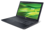 In Review:  Acer TravelMate P453-M-53214G50Makk