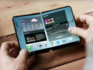 Samsung could be launching smartphones with flexible displays by 2017