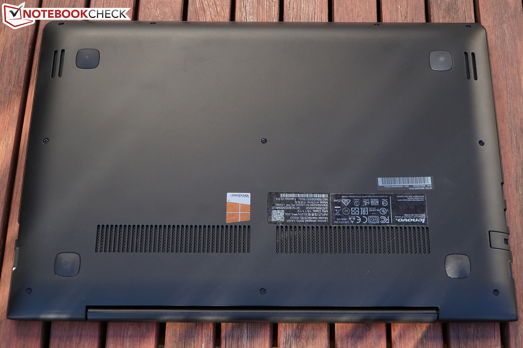 Lenovo IdeaPad 500S-14ISK Realtek Bluetooth Windows 8 X64