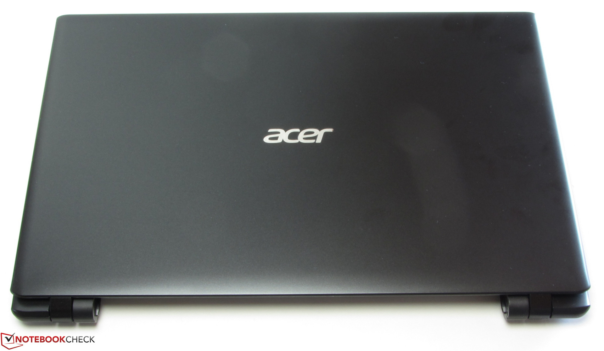 ACER NC-V5-551G-64454G50MAKK DRIVER WINDOWS
