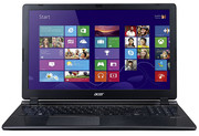 In Review: Acer Aspire V5-552G-85554G50akk, courtesy of Acer Germany.