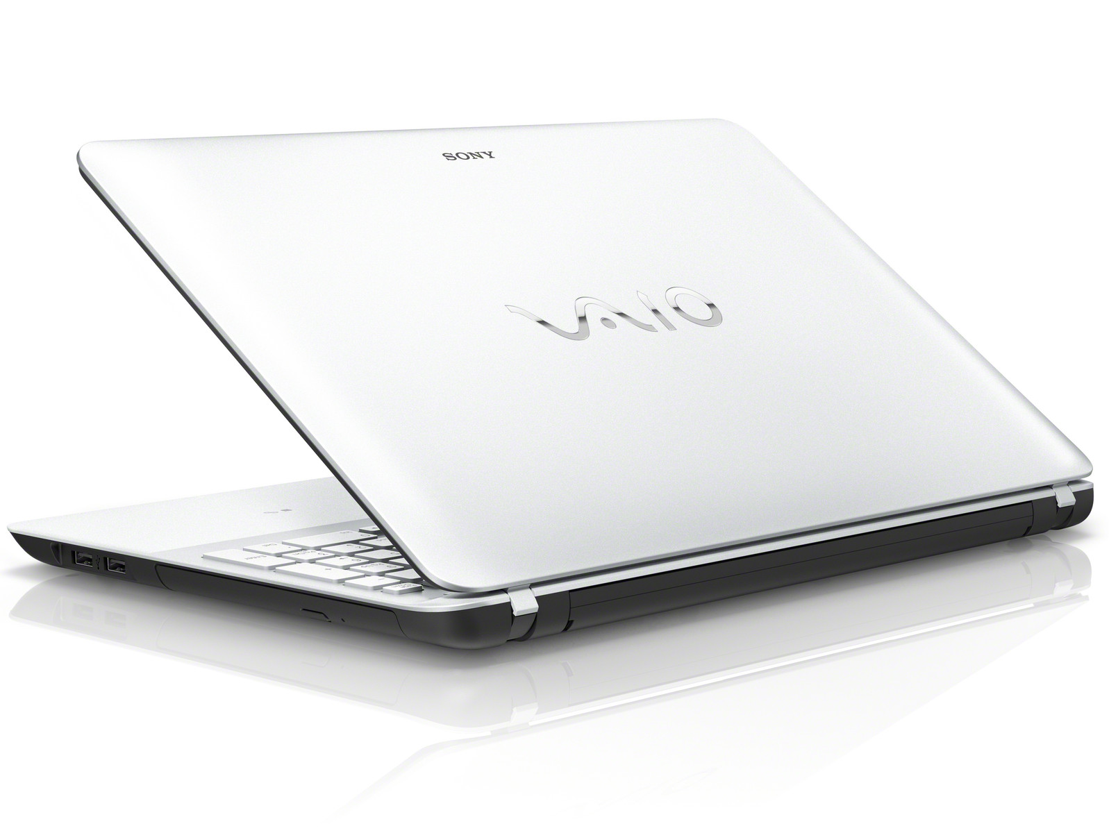 sony unveils vaio fit series notebooks news. Black Bedroom Furniture Sets. Home Design Ideas