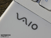 If you'd like to buy a stylish Vaio and don't have much cash at hand,