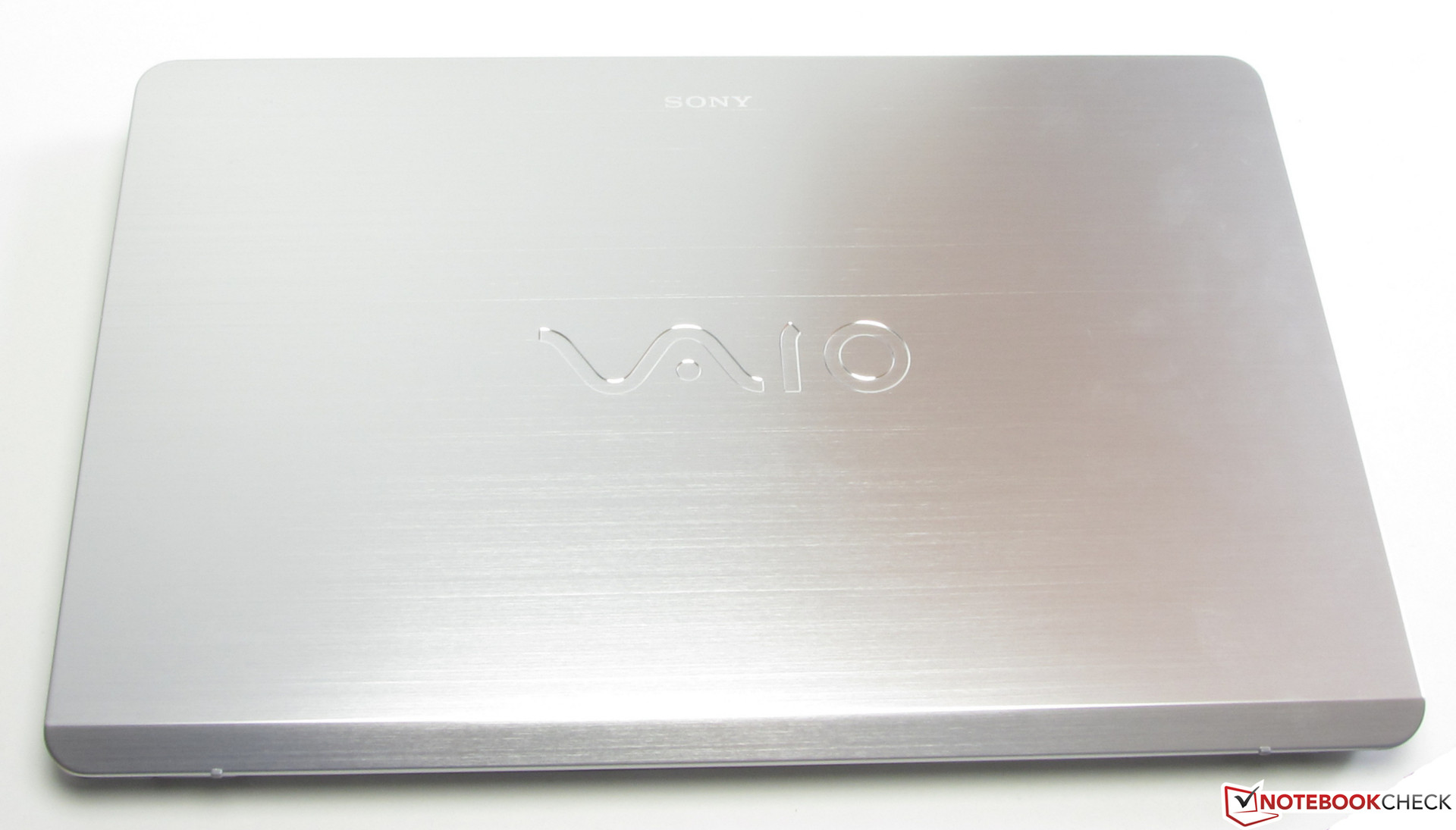 no sound on sony vaio laptop windows 8