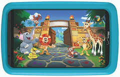 Verizon Ellipsis Kids tablet with Android priced at $249.99 USD