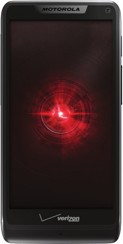 Verizon Motorola DROID RAZR M Android handset now updated with Android 4.4.2 KitKat