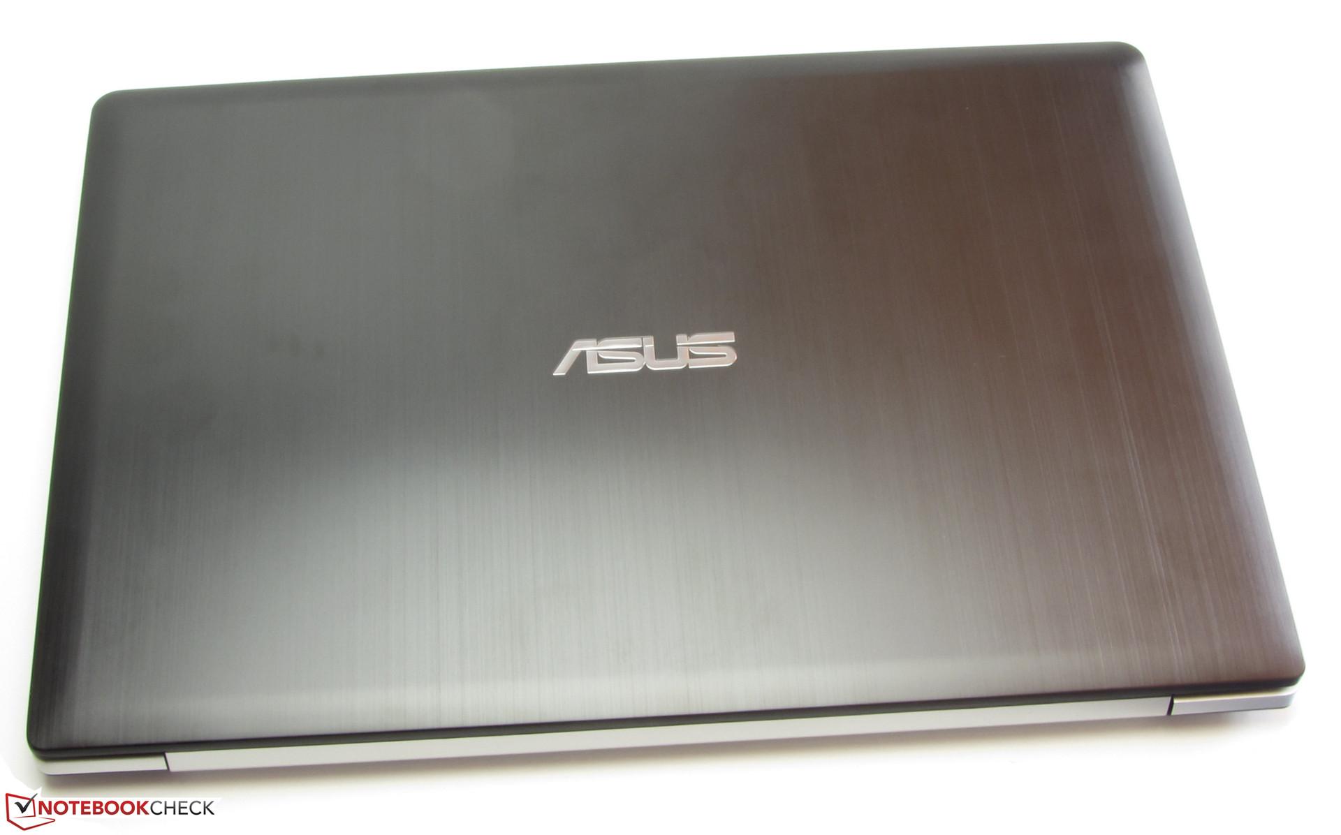Asus VivoBook S500CM Atheros Bluetooth Driver Windows