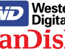 Western Digital acquires SanDisk for over $19 billion