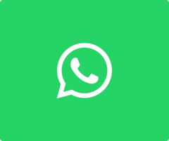 Is now sending your phone number to Facebook: WhatsApp.