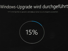 Reports claim more than 50 million Windows 10 users worldwide