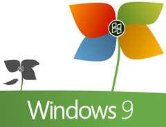Windows 9 preview to come in September