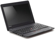 In Review:  Lenovo X121e-204562U