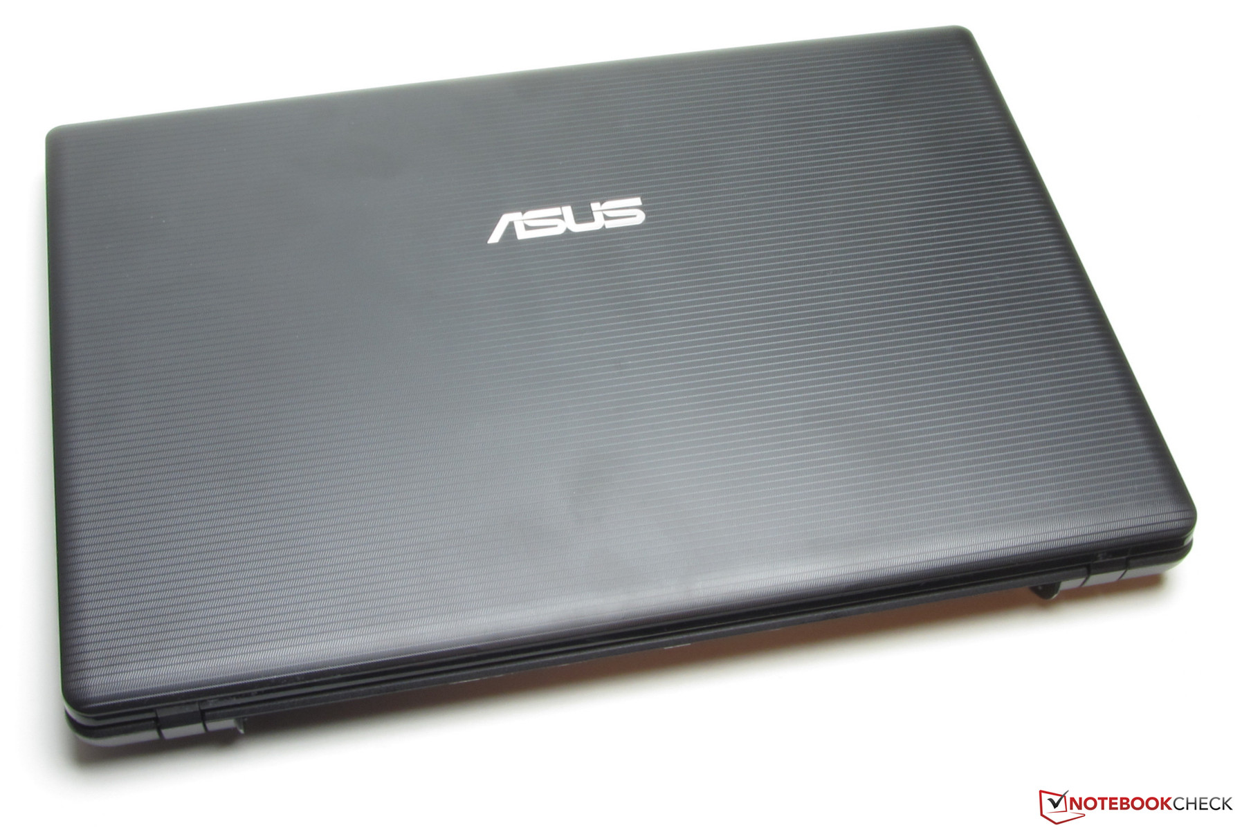 ASUS X55U ATI Display Driver for PC