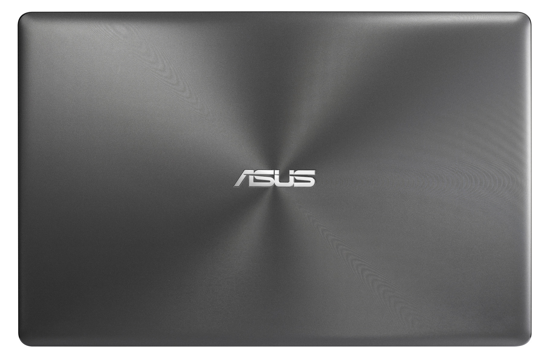 Review Asus X750LN-TY012H Notebook - NotebookCheck.net Reviews