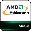 Athlon XP-M