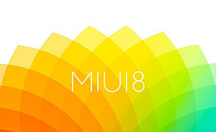Xiaomi MIUI 8 Android UI to launch by mid-August