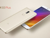 Xiaomi Mi5s Plus Android phablet, Xiaomi not ready to face the US market yet as of April 2017