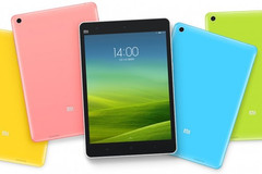 Xiaomi Mi Pad Android tablets might soon get Windows 10-loaded siblings