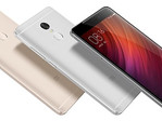 Xiaomi Redmi Note 4 Android smartphone now available in India