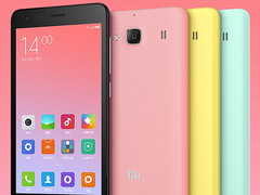 Xiaomi is now the top smartphone manufacturer in China