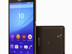 Sony Xperia C4 Android smartphone gets Marshmallow update, Xperia C4 Dual gets Marshmallow update
