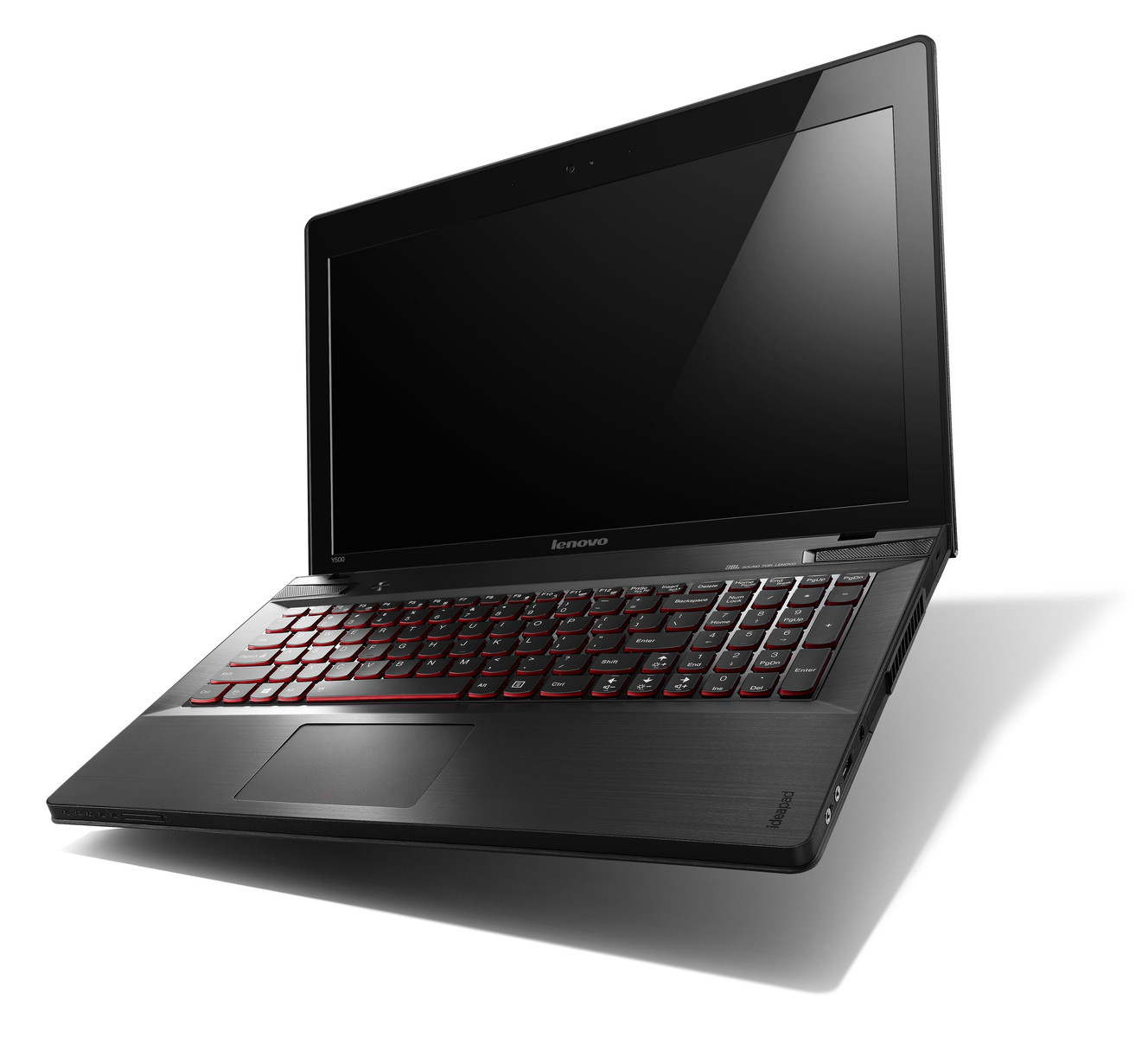 Lenovo updates IdeaPad Y and Z Series notebooks for ...
