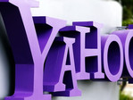 Yahoo is now a part of Verizon, remaining business becomes Altaba