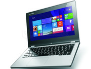 In Review: Lenovo IdeaPad Yoga 2 11. Review unit courtesy of Lenovo Germany.