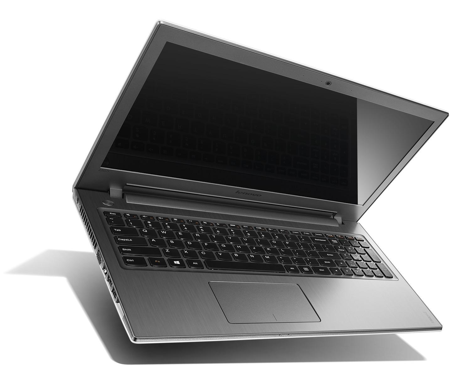 Lenovo Updates Ideapad Y And Z Series Notebooks For Windows 8 Batre Leptop Z470 Z500