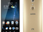 ZTE Axon 7 Android flagship gets 7.1.1 Nougat firmware